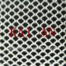 ¡¡¡¡¡gran venta!!!!! Anping KAIAN malla de alambre de electrodo de platino puro (30 años fabricante)