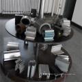 Chuveiro de extrusão de perfil de alumínio personalizado em China