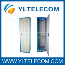 """Integrated Distribution Cabinet Floor-standing Cabinets 19"""" without feet"""