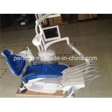 Sociétés de distribution de matériel dentaire Unit dentaire fauteuil à vendre