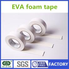 Fita dupla face de espuma de EVA de alta qualidade