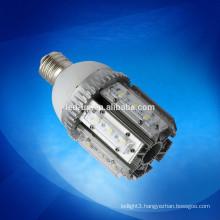 New design E40 led street light bulbs lamp