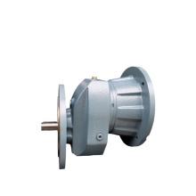 Canton Fair Gearbox Gear Motor for Lift DC Worm Gear Motor Gear Box 3 speed door rollup gearbox