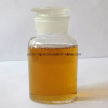 Polysorbate 20 for Skin Care Products