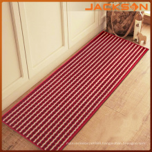 Hot Selling Eco-Friendly Kitchen Place Mats