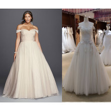 Wedding Dress by Sketch Picture