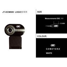 100м ночь Версия небольшого автомобиля ИК-камера PTZ (МК-ХЛ-C36B)