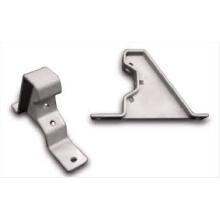 16Mn pièces de précision en acier