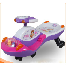 High Quality Swing Car Ride em Brinquedos Swing Car