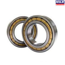 Cylindrical Roller Bearing Nu2332 M