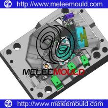 Auto Lampe Schimmel Auto Bumper Mould (MELEE MOOLD -26)