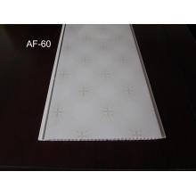 Af-60 T und G PVC-Panel