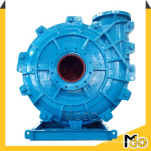 High Head 30m3/H Diamond Mining Dredge Pump