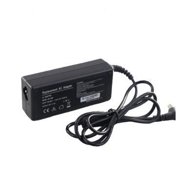 45W 15V 4A 6330 Toshiba Laptop AC Adapter
