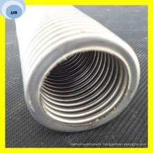 Explosion Proof Flexible Metal Tube 304 Material Hose