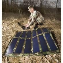 Армия Системное Решение Снабжения Солнечной Электроэнергии