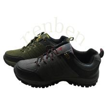 New Arriving Hot Men′s Popular Sneaker Casual Shoes