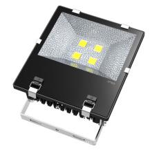 Nueva luz de inundación del COB LED del paisaje del poder más elevado 200W