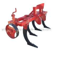 Deep Plowing Subsoiler for 70HP To90 HP Tractor