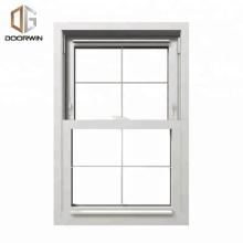 Цена изготовления алюминиевых дверей производитель окон двойные подвесные окна для продажи