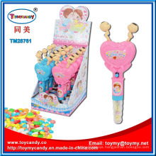 Most Popular Products Baby Musical Toys with Candy