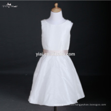 FG29 Short First Girls Communion Dresses