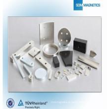 Fornecimento do fabricante do ímã permanente e do conjunto magnético em Hangzhou China.