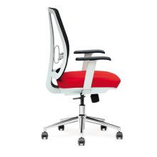 nouveau design bureau chaise de travail chaise d'ordinateur / chaise du personnel / chaise de bureau