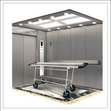 Ascenseur de patient de lit d'hôpital de Deeoo