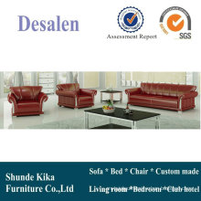 New Arrival Office Sofa for Office Furniture (8577)