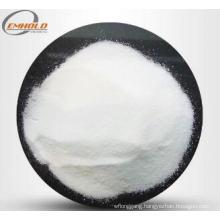 Chlorinated Polyethylene CPE 135A as plastic additives