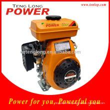 Intelligente 49cc Motor, kleine macht-Benzin-Motoren