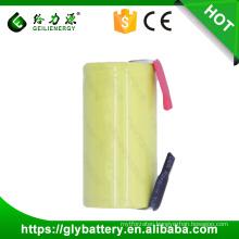 Dub c 3000mah Ni-mh Battery For Power Tool Wholesale Free Shipping