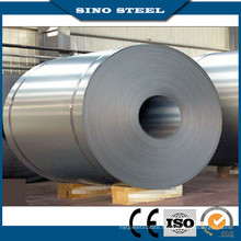 0.50mm Thickness SPCC Grade Cold Rolled Carbon Steel Coils