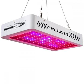 LED Grow Light für Indoor-Blumenpflanzen