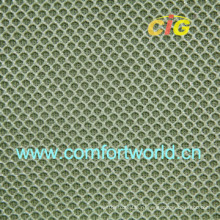 Ткань сетки (SAFJ041189)