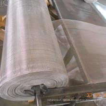 Aluminum Alloy Window Screen/Window Netting/Wire Netting