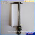 La bougie à boucle blanche sans flamme la plus populaire et la plus haute qualité à usage domestique