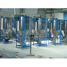 Big Vertical Mixer 3 Toneladas