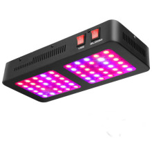 Novos Produtos 2018 COB Indoor LED Crescer Iluminação
