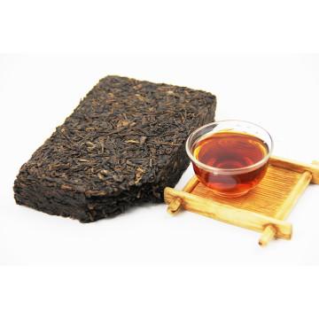 250g горячий зеленый чай puer зюйдвеста китайского yunnan зрелый, самый старый puerh Китай slimming Зеленая еда для медицинского соревнования свободная shippin