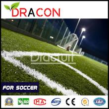Горячая Распродажа синтетическая Дерновина для футбольного поля (г-6001)