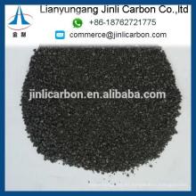 Polvo sintético del grafito de China / polvo artificial del grafito para la fundición del hierro