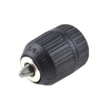 Сверлильный патрон с ЧПУ для электроинструментов