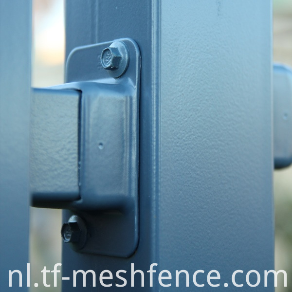 Steel_Picket_Fence_Shroud_to_suit_40x40_rail_600x600