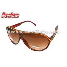 Mode Sonnenbrillen