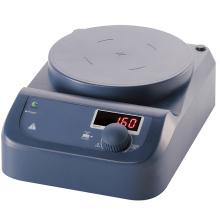 3L Max. Stirring Quantity LED Digital Magnetic Stirrer