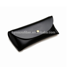 Factory custom leather gift bag wholesale