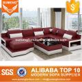 Family friendly black turkish sofa furniture customize sofa