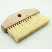 Escova de cabeça de madeira Head Mth2103